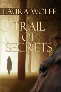 Cover Trail of Secrets (2)