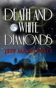 death-and-diamonds1 (2)