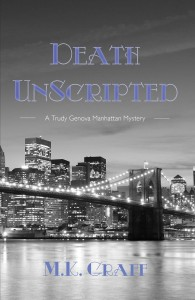 Death Unscripted cover-1 (2)