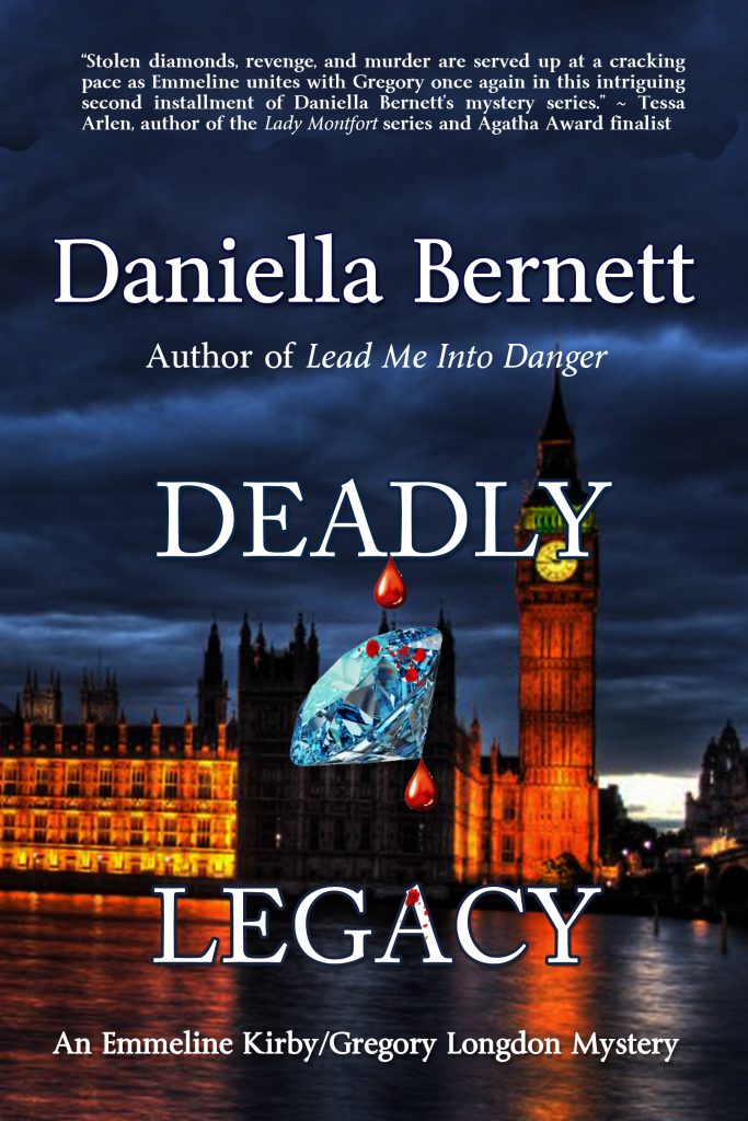 deadly-legacy-front-cover