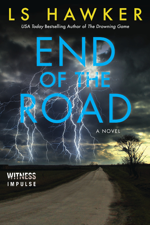end-of-the-roadsm