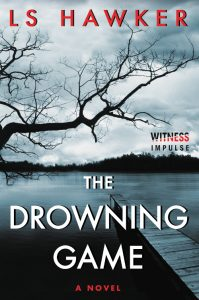 the-drowning-gamesm