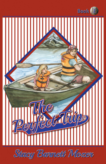 tptbookcover_72dip