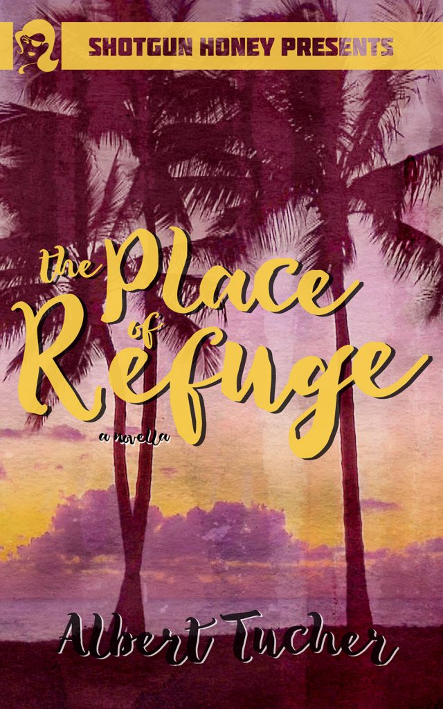 Place_Of_Refuge_Cover