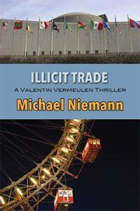 illicit_trade